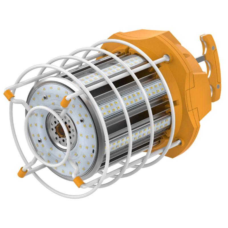100-Watt-Linkable-LED-Work-Light-Main-000