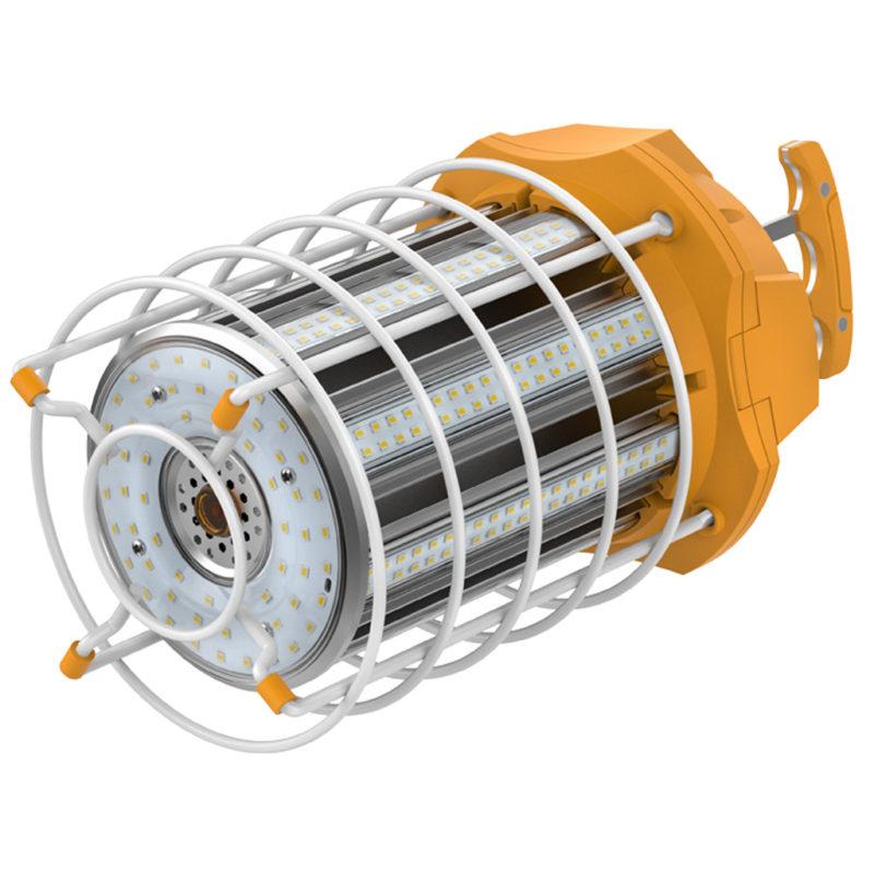 150-Watt-Linkable-LED-Work-Light-Main-000