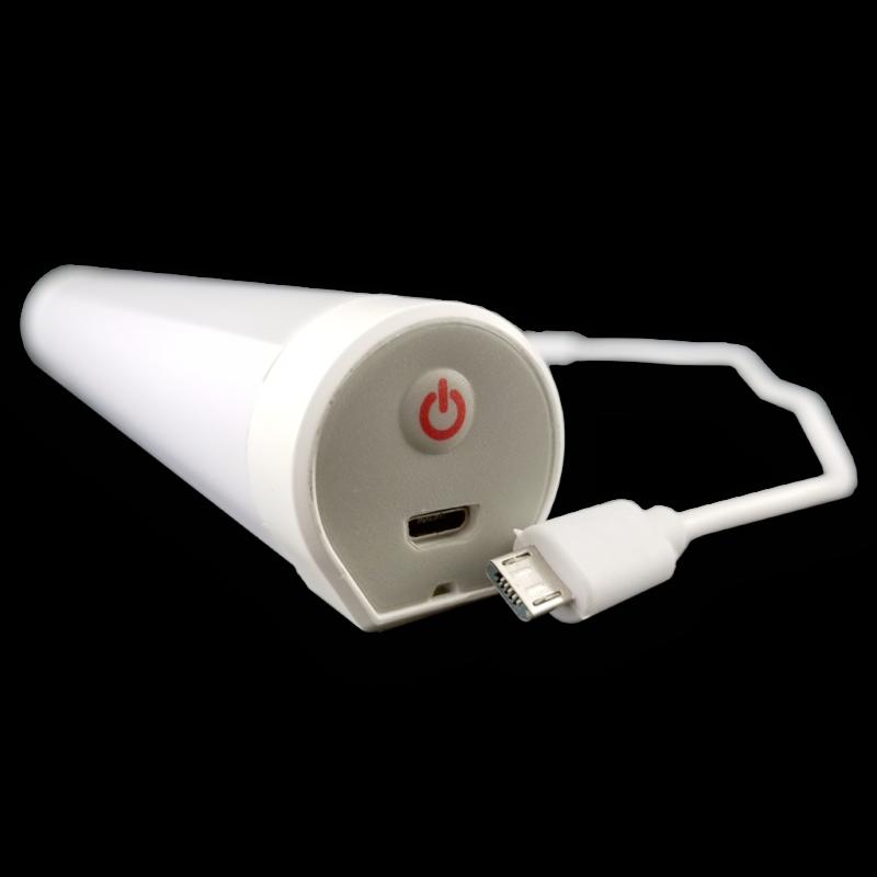 LED-Camping-Light-000-Main