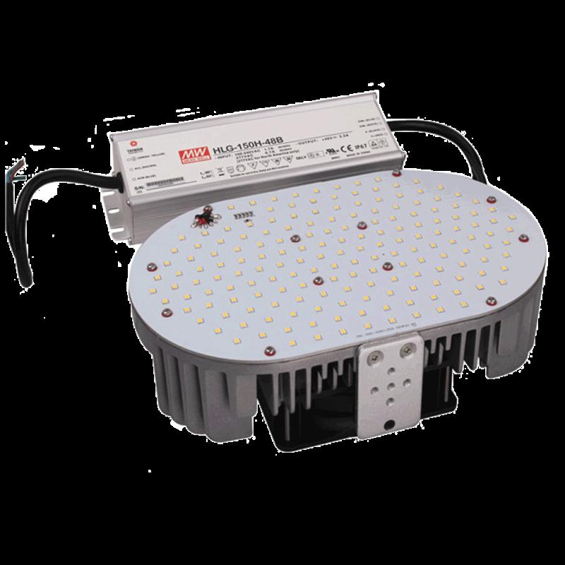 LED-Oval-Retrofit-Gold-Series-120w-001