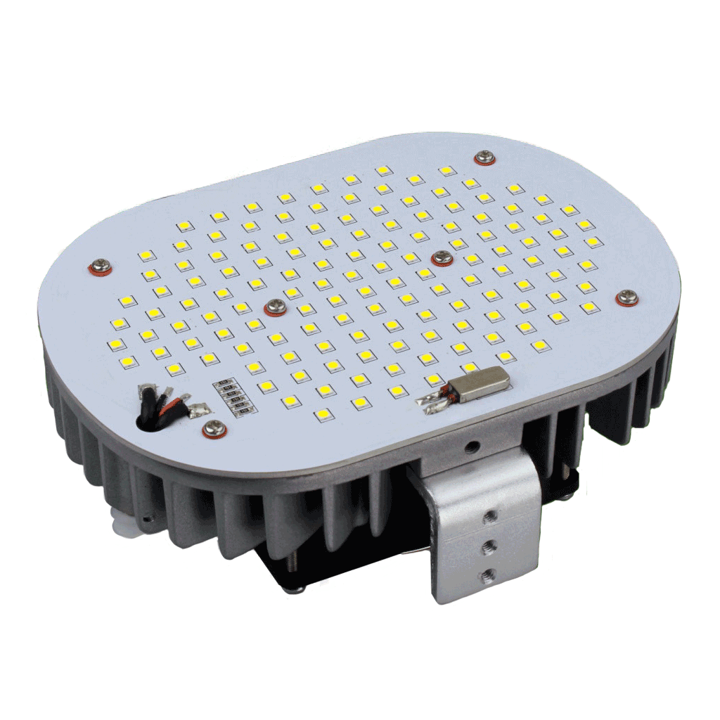 LED-Oval-Retrofit-Gold-Series-120w-002
