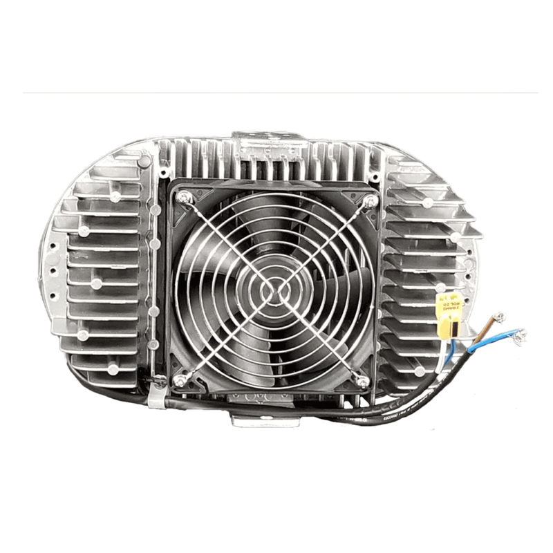 LED-Oval-Retrofit-Gold-Series-120w-003