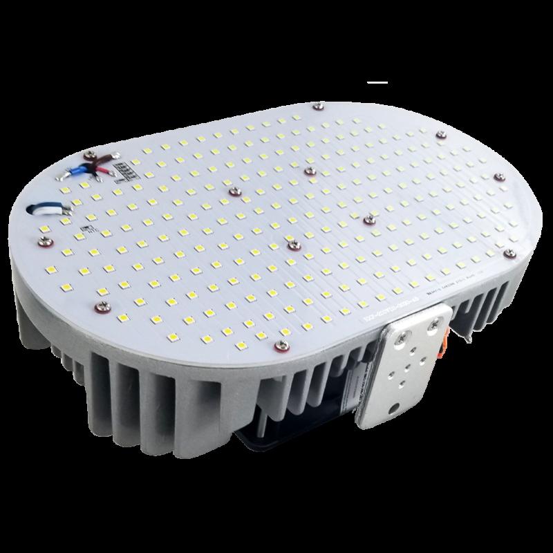 200-Watt-LED-Oval-Retrofit-Silver-23000lm-000