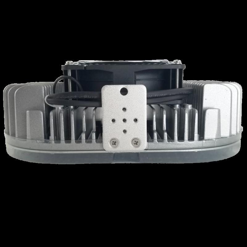 Silver-Retrofit-Kit-23000lm-150w-003