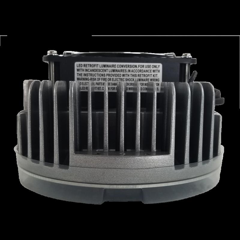 Silver-Retrofit-Kit-23000lm-150w-004