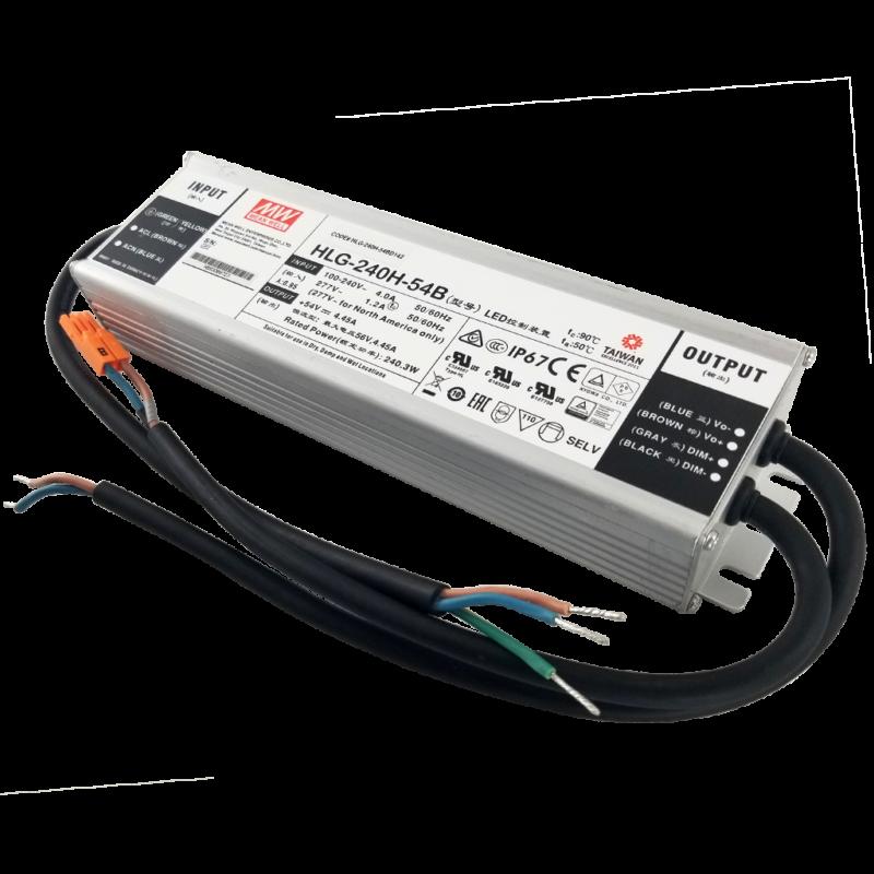 Silver-Retrofit-Kit-23000lm-150w-006