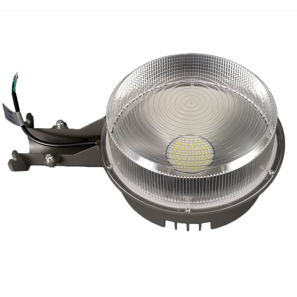 70-watt-outdoor-Barn-led-Light-70w-Main