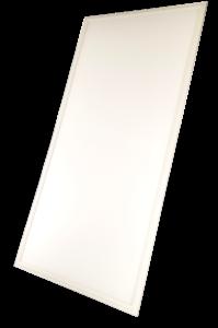 2X4-Panel-Light-001