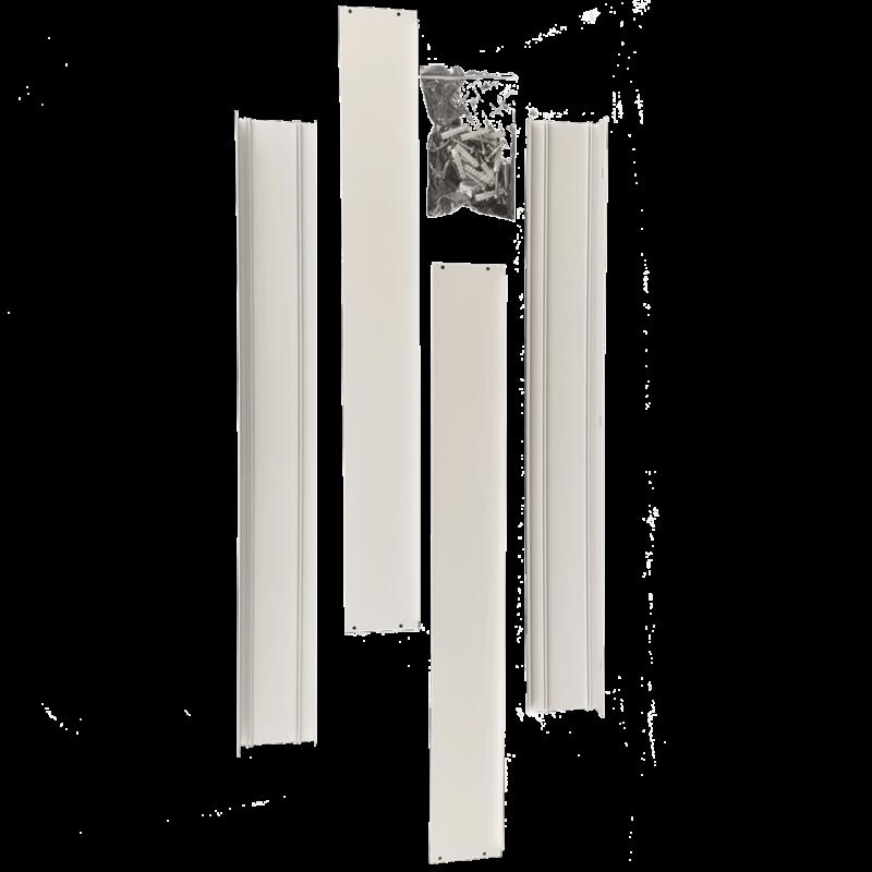 2x2-Panel-Surface-Mount-Kit-002