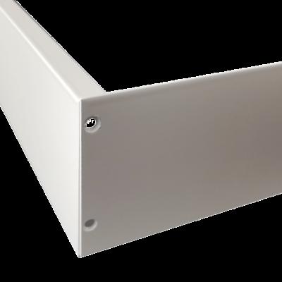 2x4-Panel-Surface-Mount-Kit-006