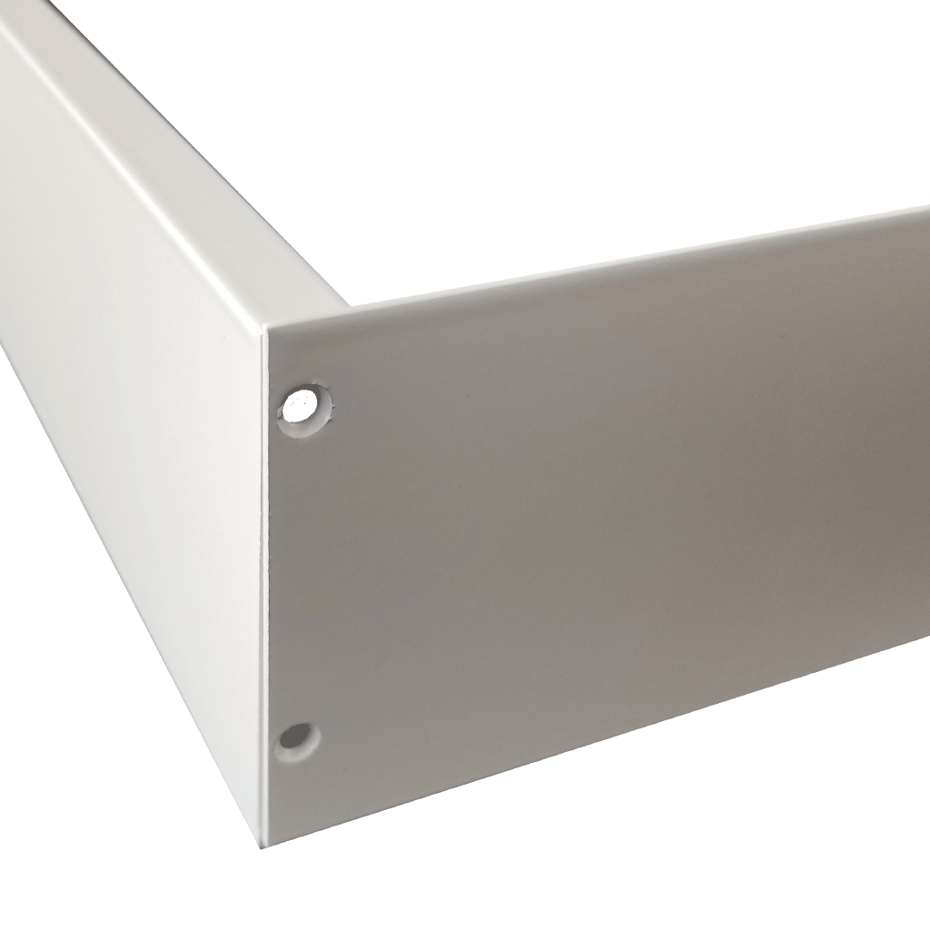 2x4-Panel-Surface-Mount-Kit-006