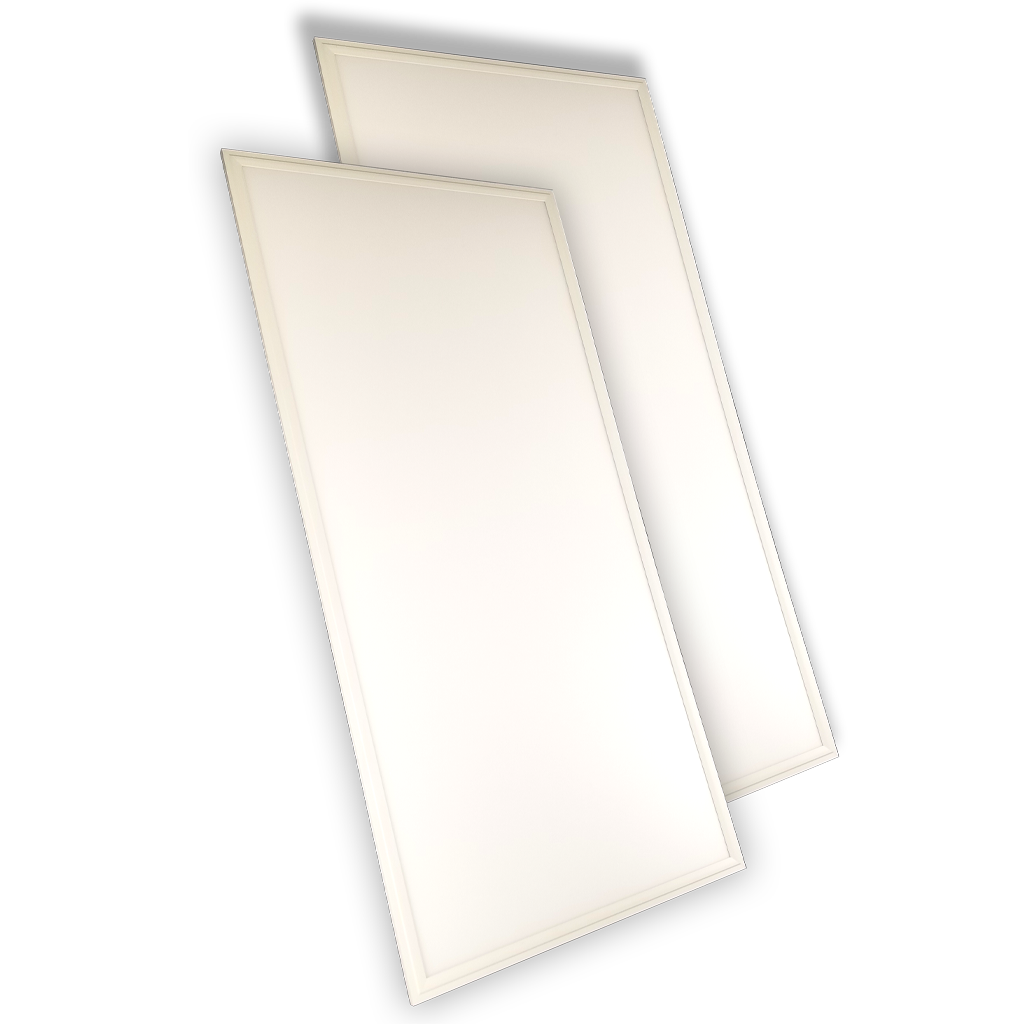 48-Watt-2×4-Panel-LED-Light-Plat-001-Double