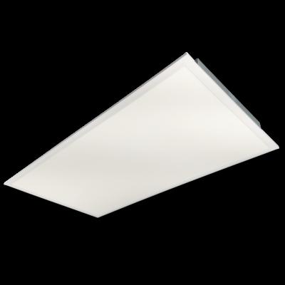 LED Back-lit Panels