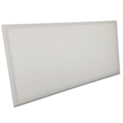 LED Edge-lit Panels