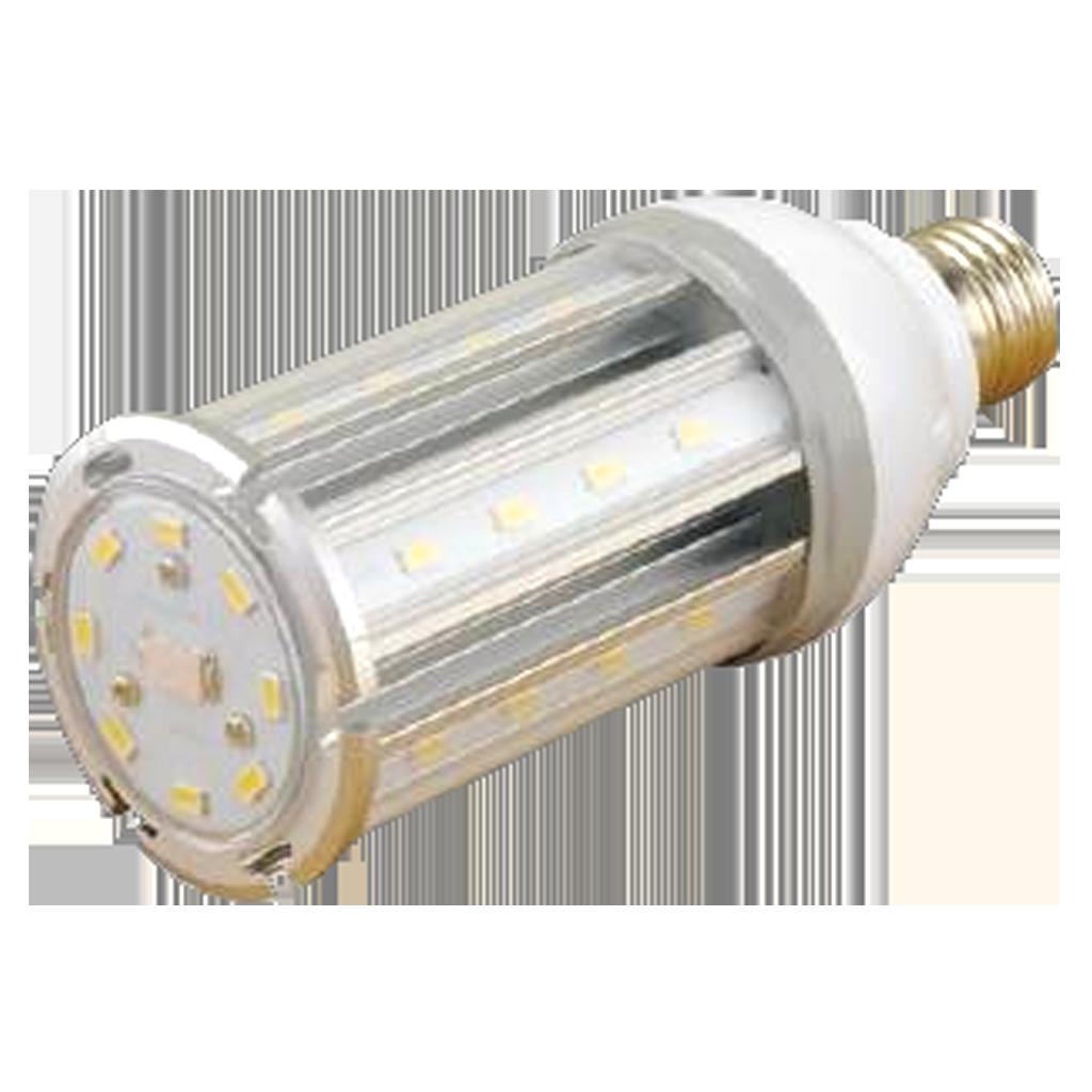 LED-Corn-Bulb-Silver-8w10w14w27w-001