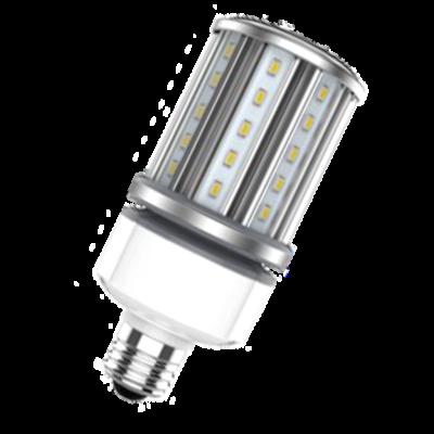 LED-Corn-Bulb-Bronze-10w19w-001