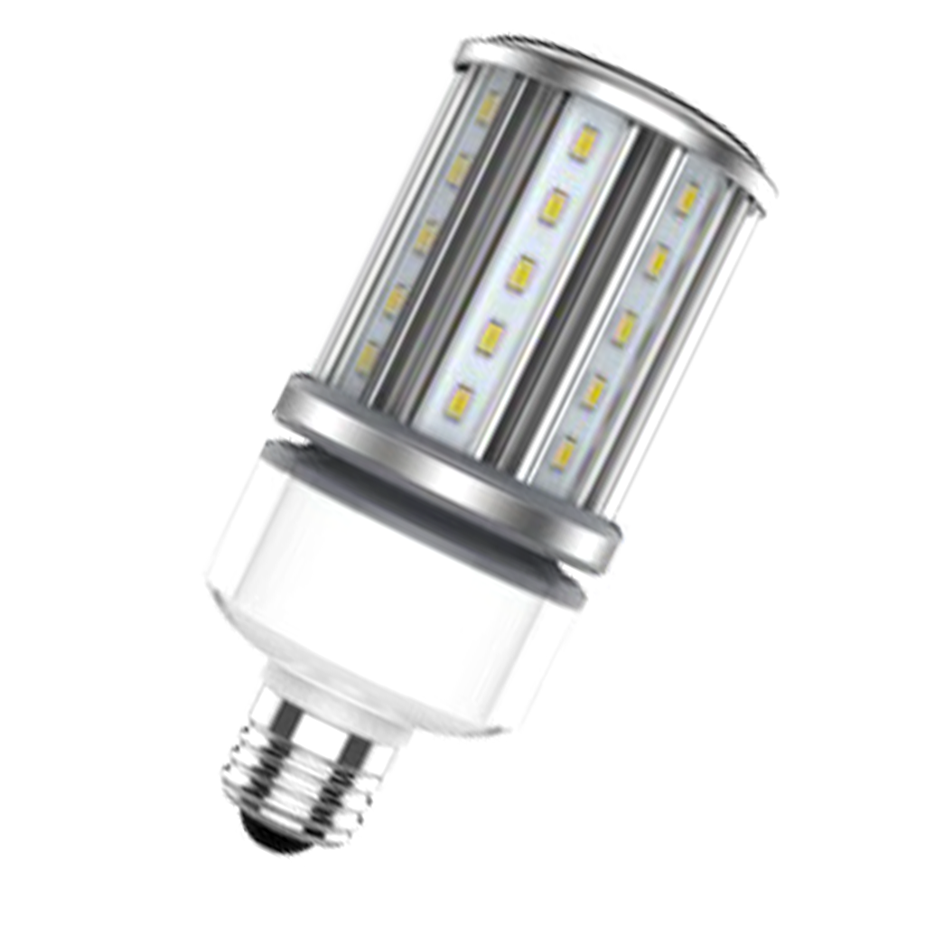LED-Corn-Bulb-Bronze-10w19w-001