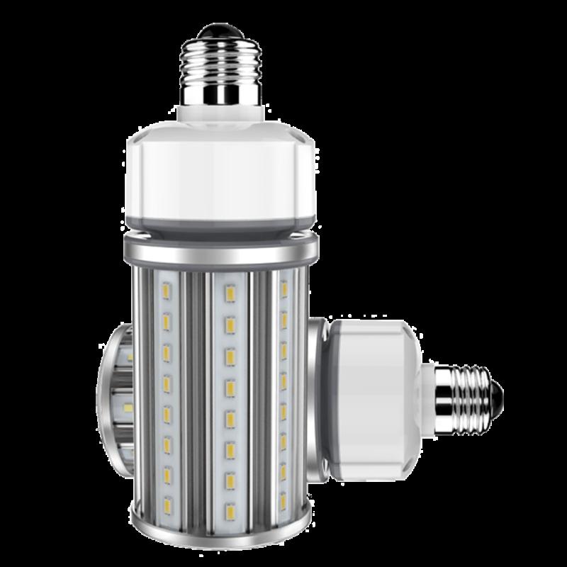 LED-Corn-Bulb-Bronze-10w19w-002