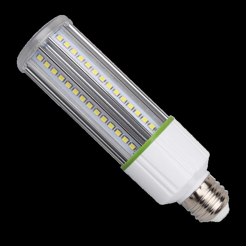 LED-Corn-Bulb-Gold-12w-002