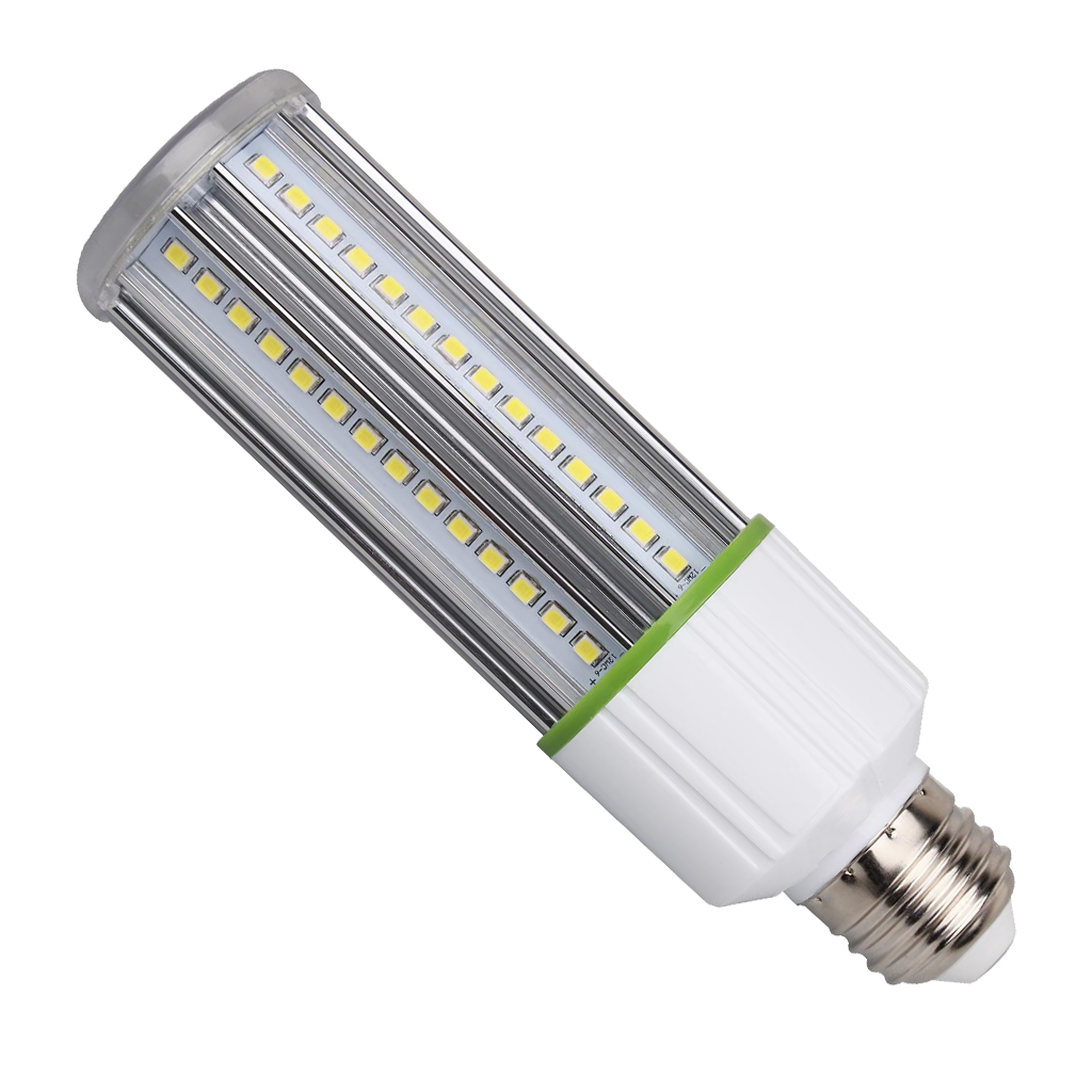 LED-Corn-Bulb-Gold-12w-002