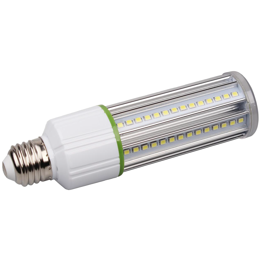 LED-Corn-Bulb-Gold-12w-001