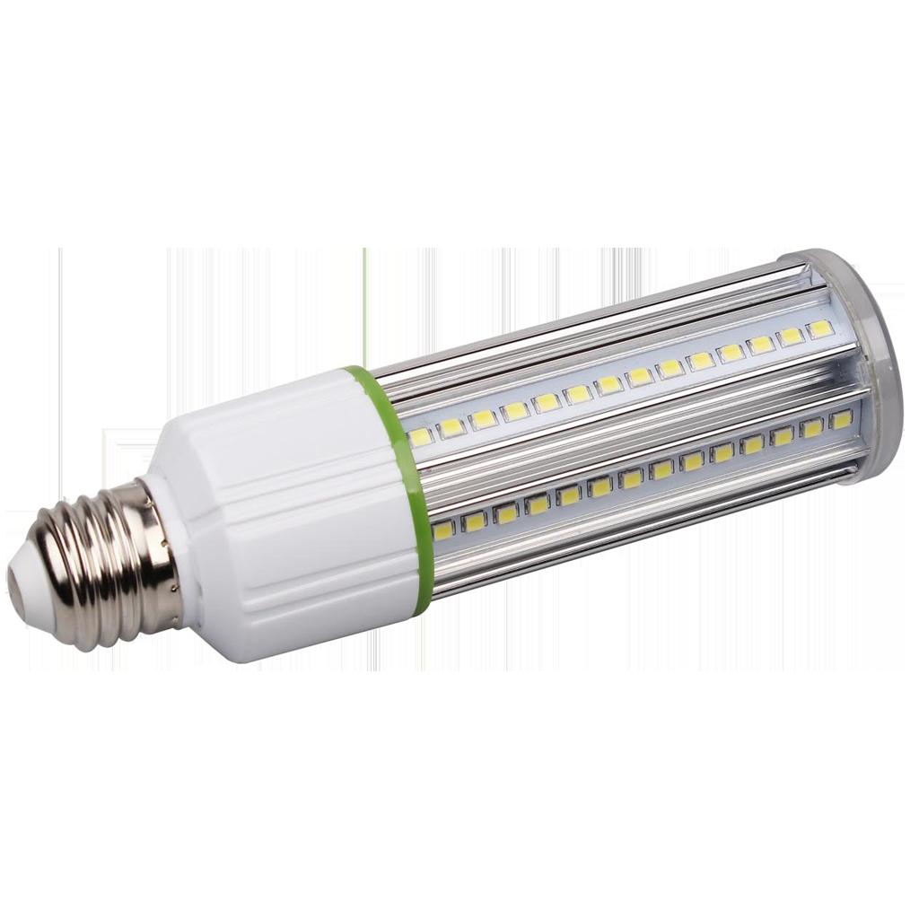 LED-Corn-Bulb-Gold-12w-001