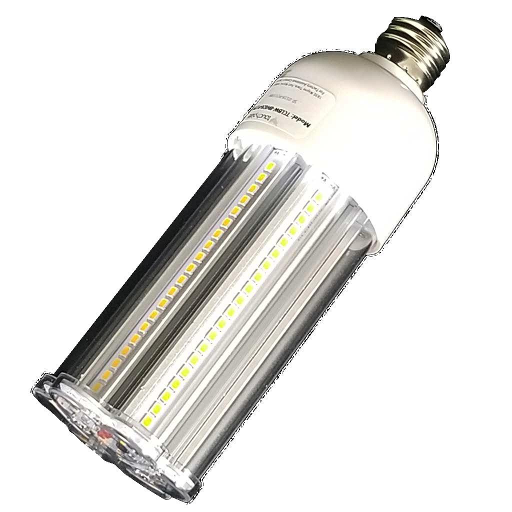 LED-Corn-Bulb-Silver-20w-001