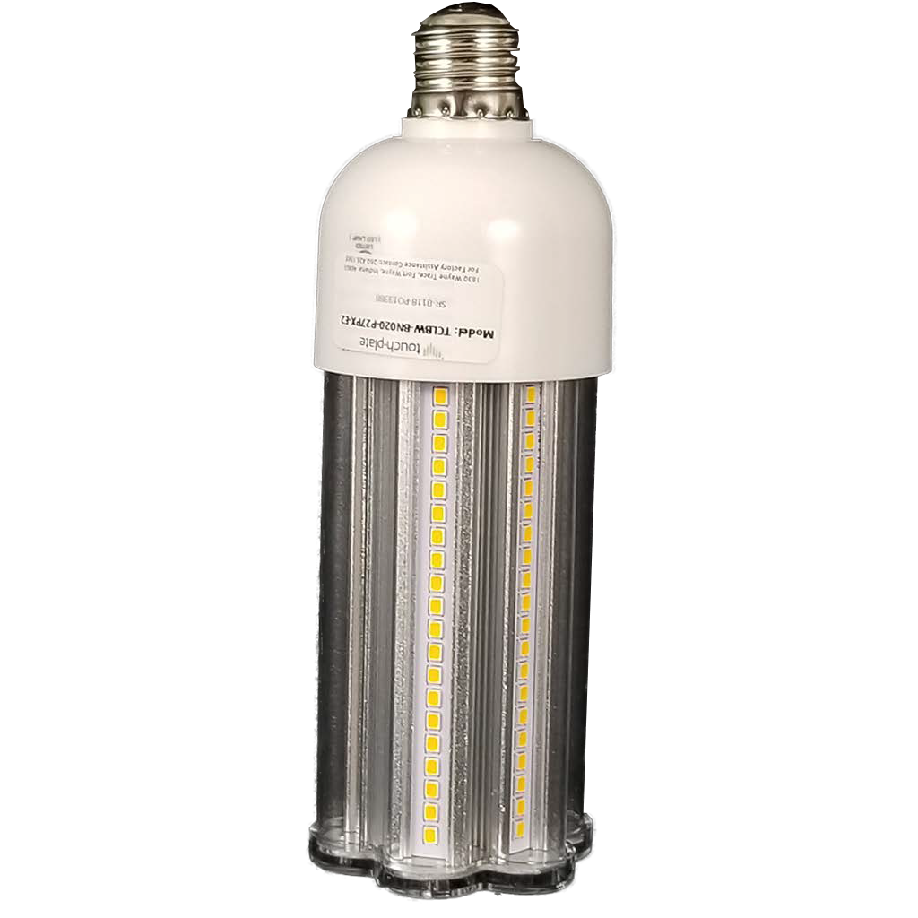 LED-Corn-Bulb-Silver-20w-002