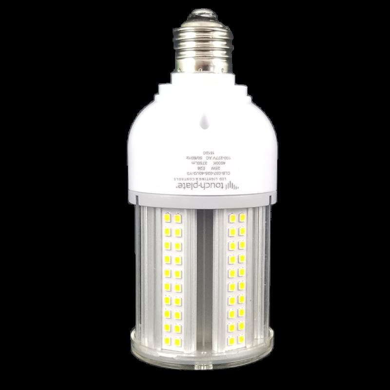 LED-Corn-Bulb-25w-Main