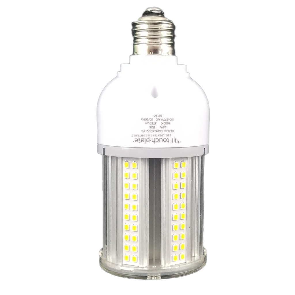 LED-Corn-Bulb-25w-Main