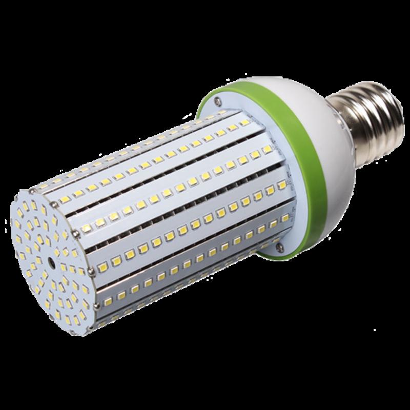 LED-Corn-Bulb-Gold-30w-002