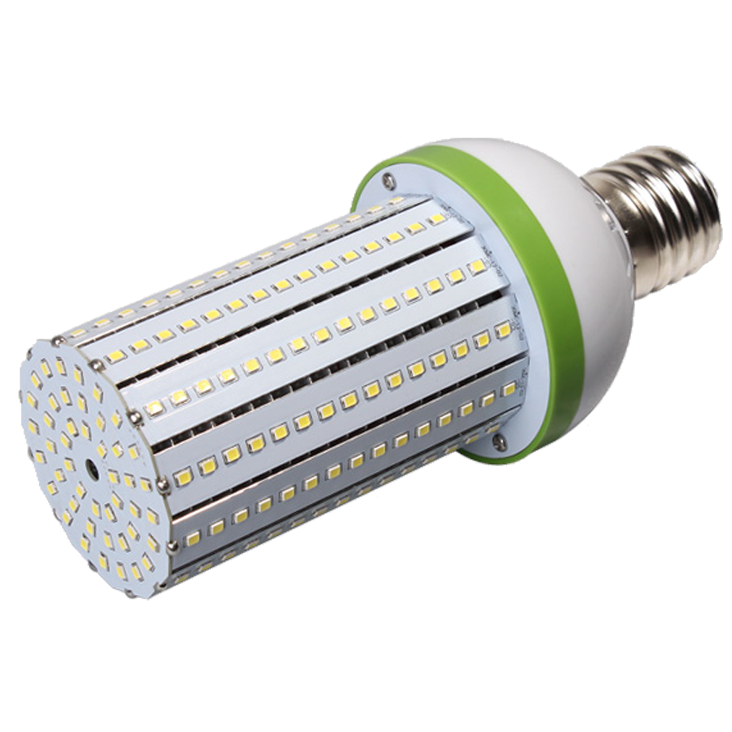 LED-Corn-Bulb-Gold-30w-002
