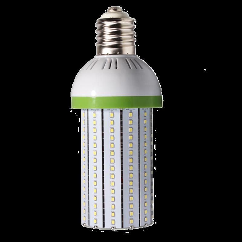 LED-Corn-Bulb-Gold-30w-001