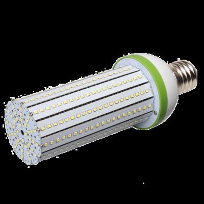 LED-Corn-Bulb-Gold-40w-002