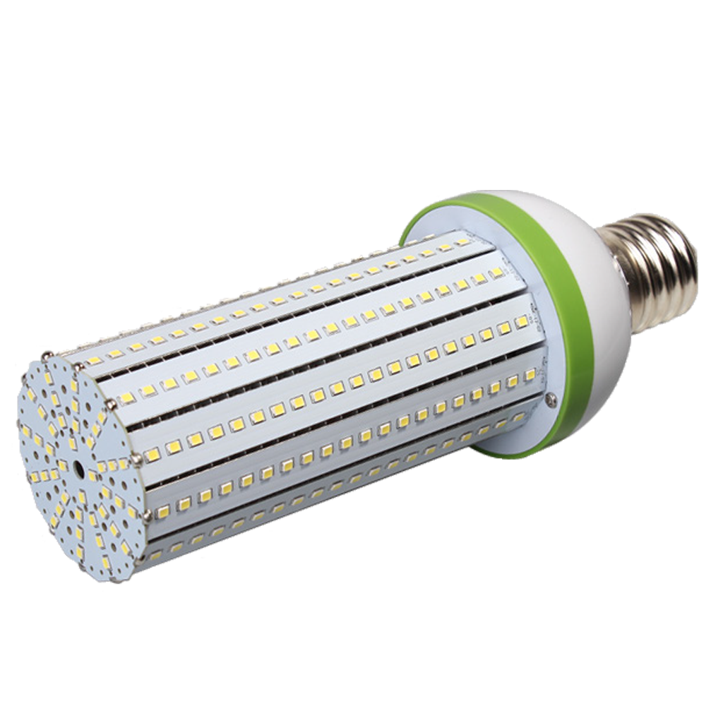 LED-Corn-Bulb-Gold-40w-002