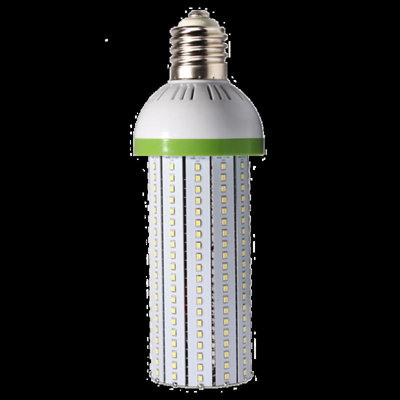 LED-Corn-Bulb-Gold-40w-001