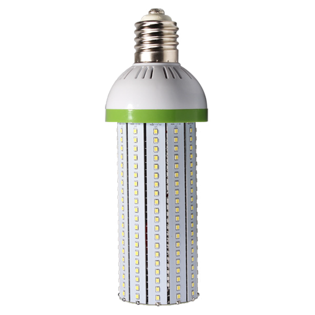 LED-Corn-Bulb-Gold-40w-001