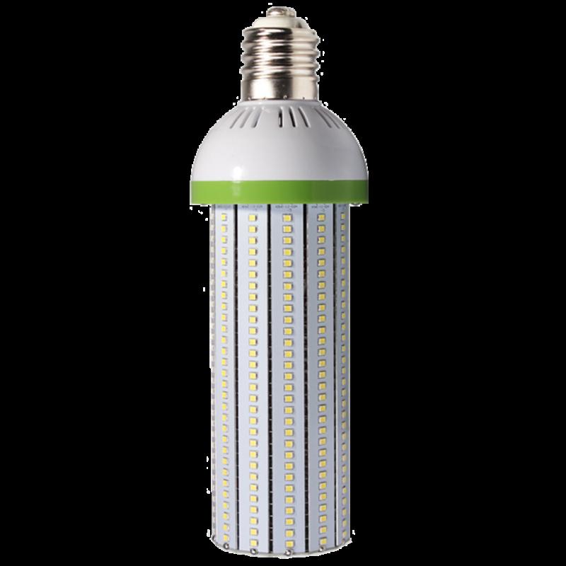 LED-Corn-Bulb-Gold-60w-001