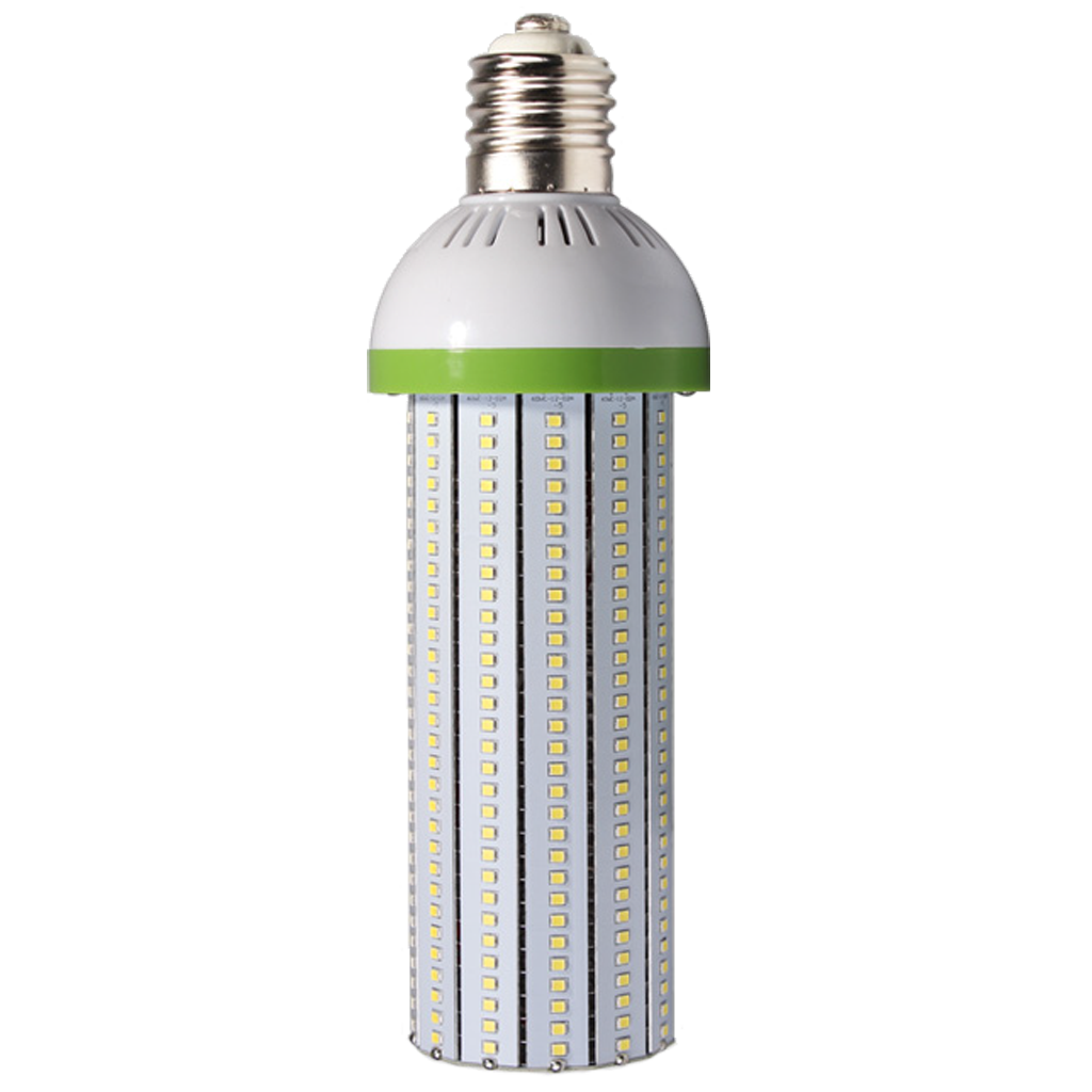 LED-Corn-Bulb-Gold-60w-001