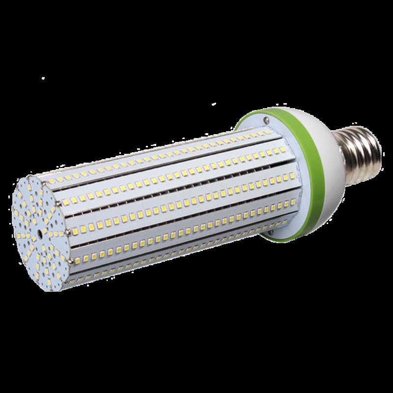 LED-Corn-Bulb-Gold-60w-002