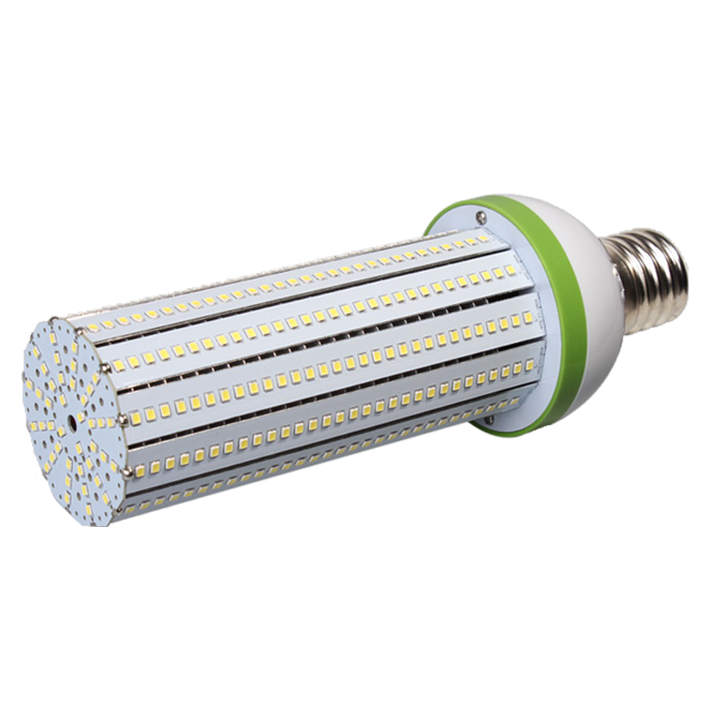 LED-Corn-Bulb-Gold-60w-002