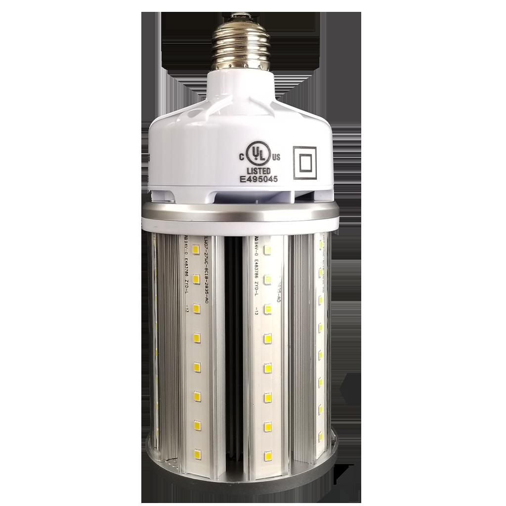 Gold-Corn-Bulb-3900lm-27w-001
