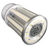 Gold-Corn-Bulb-3900lm-27w-002