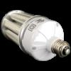 Gold-Corn-Bulb-3900lm-27w-003