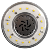 Gold-Corn-Bulb-3900lm-27w-005