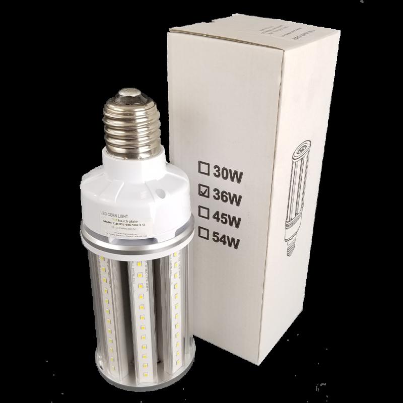 Silver+-Corn-Bulb-5200lm-36w-000