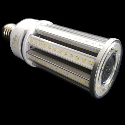 Silver+-Corn-Bulb-5200lm-36w-001