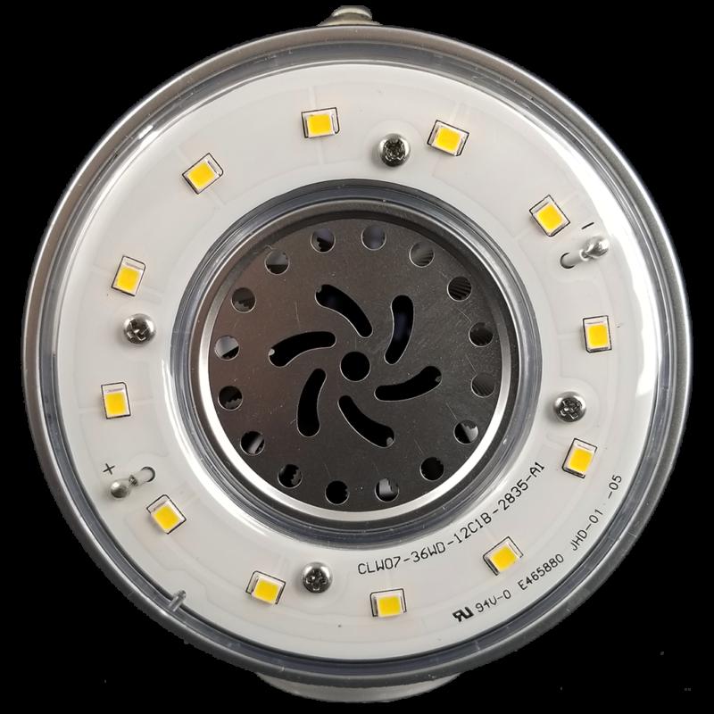 Silver+-Corn-Bulb-5200lm-36w-003