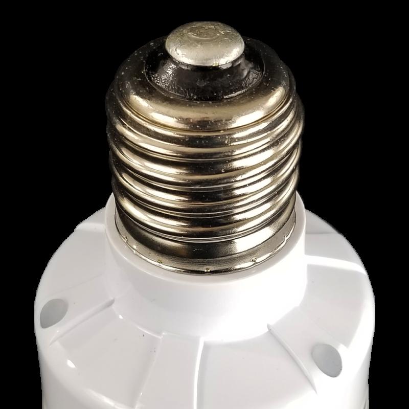 Silver+-Corn-Bulb-5200lm-36w-004