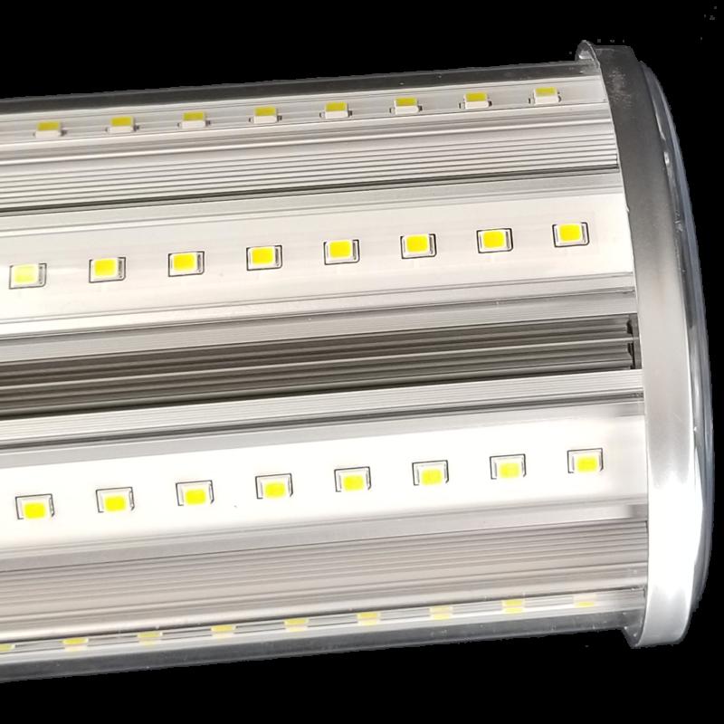 Silver+-Corn-Bulb-5200lm-36w-005